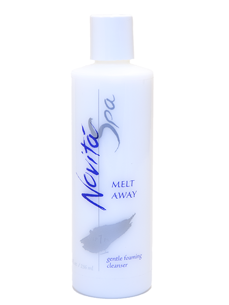 Melt Away PM Cleanser
